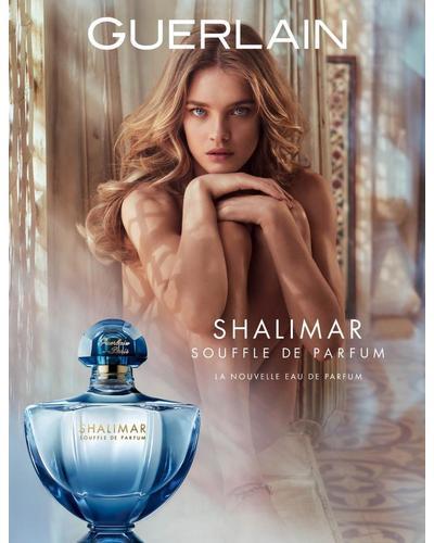 Guerlain Shalimar Souffle De Parfum. Фото 1