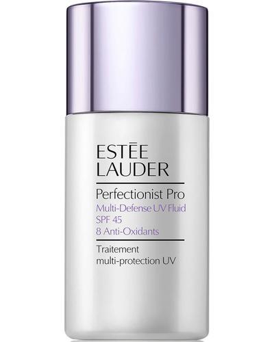 Estee Lauder Мультизащитный UV флюид Perfectionist Pro Multi-Defense UV Fluid SPF45