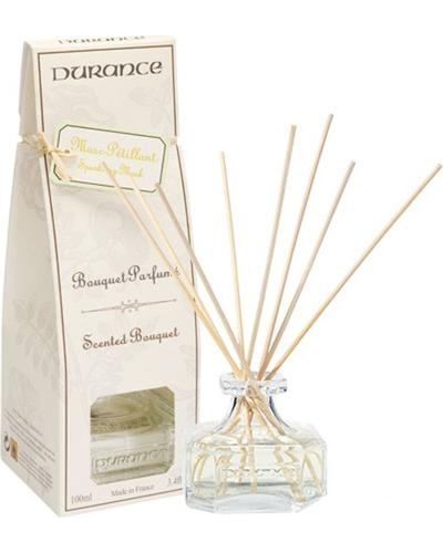 Durance Perfumed Bouquets