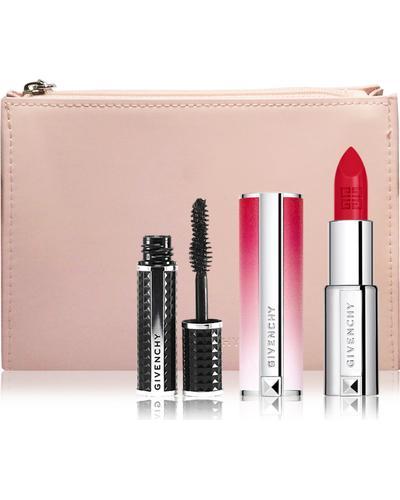 Givenchy Подарунковий набір Le Rouge Set
