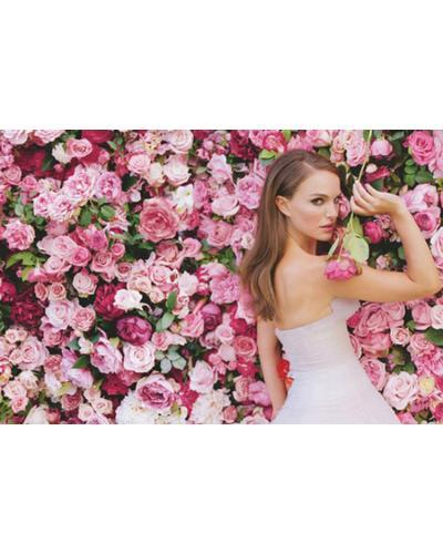 Dior Miss Dior Eau De Parfum. Фото 8