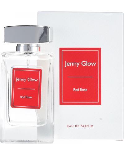 Jenny Glow Red Rose. Фото 1