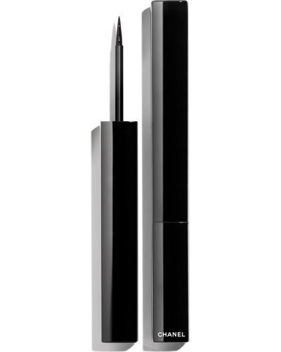 CHANEL Подводка для глаз Le Liner De Chanel
