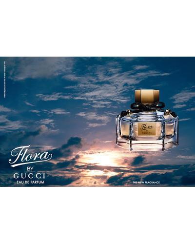 Gucci Flora by Gucci Eau de Parfum. Фото 4