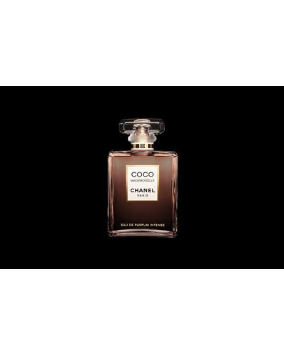 CHANEL Coco Mademoiselle Eau De Parfum Intense. Фото 3