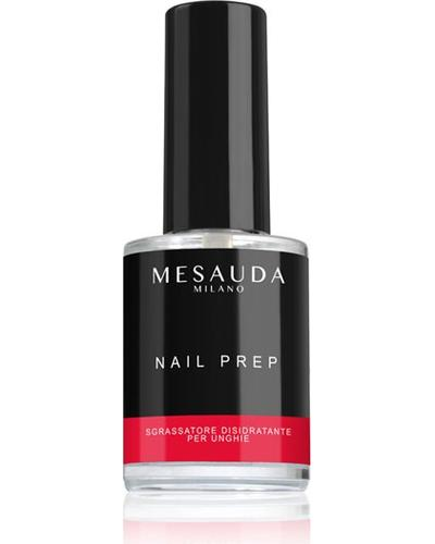 MESAUDA Gel Polish Starter Kit. Фото 8