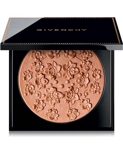 Givenchy Poudre Bonne Mine Healthy Glow Powder Floral Impression