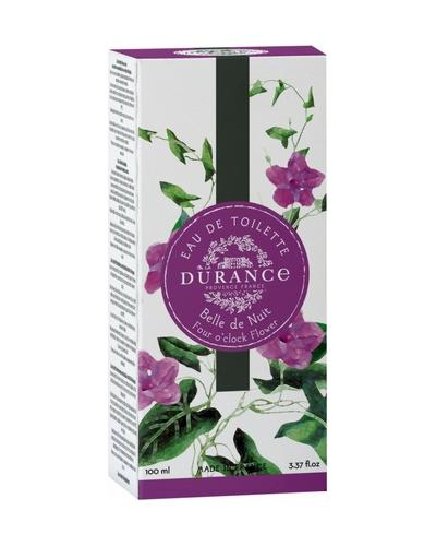Durance Eau de Toilette Four O'Clock Flower. Фото 6