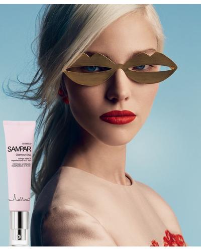 SAMPAR Glamour Shot. Фото 1
