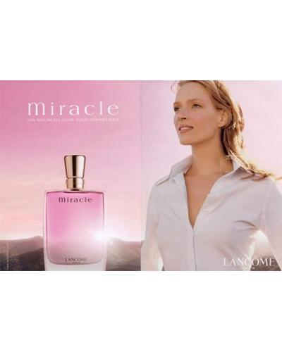 Lancome Miracle. Фото 3