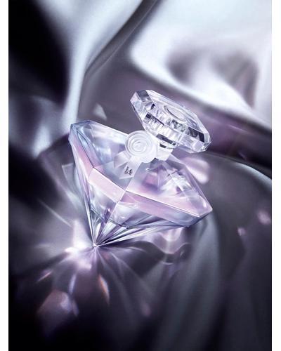 Lancome La Nuit Tresor Musc Diamant. Фото 2