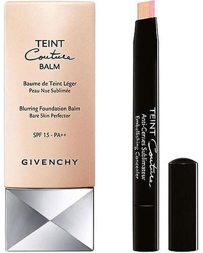 Givenchy Teint Couture Concealer. Фото 2