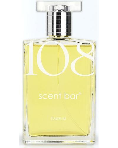 scent bar 108. Фото 3