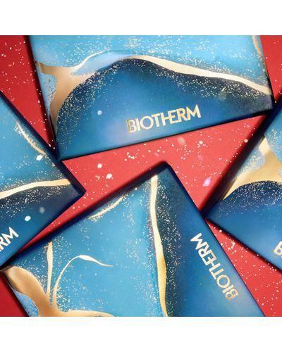 Biotherm Biomains Hands & Nails Holiday Set фото 3