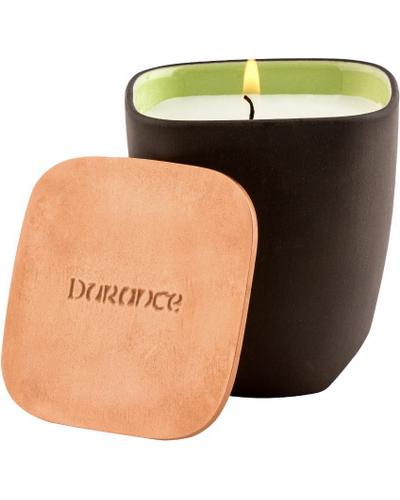 Durance Perfumed Candle