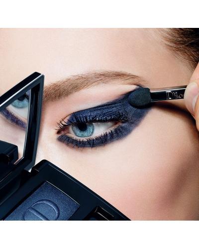 Dior Профессиональные стойкие тени для создания невероятных эффектов Diorshow Mono. Фото 1