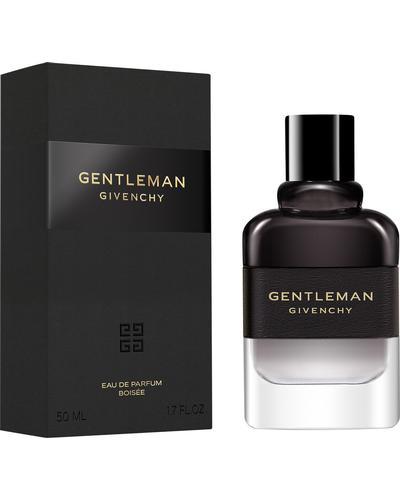 Givenchy Gentleman Boise Eau de Parfum. Фото 2