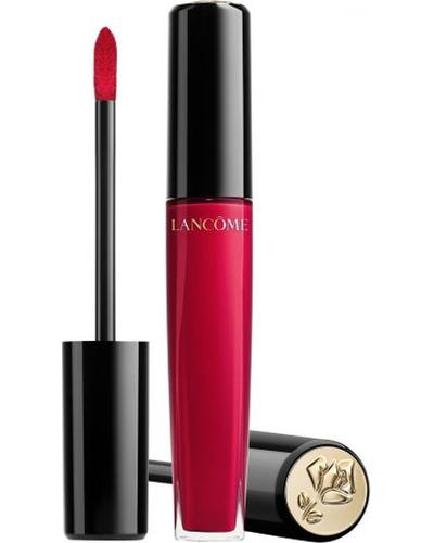 Lancome L'Absolu Gloss Cream