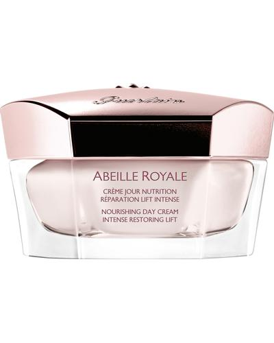 Guerlain Abeille Royale Intens Restoring Lift Day Cream