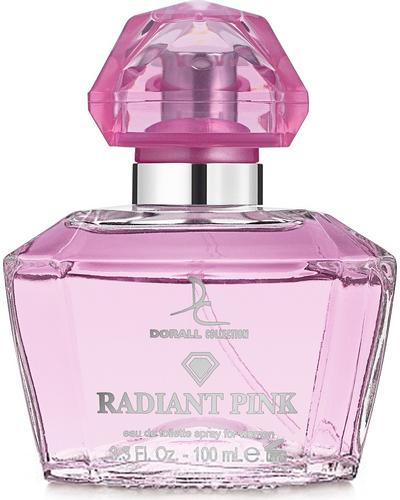 Dorall Collection Radiant Pink