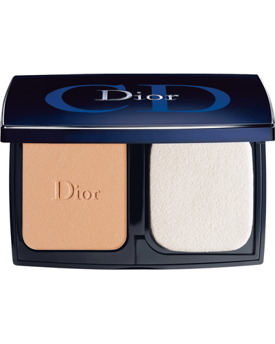 Dior DiorSkin Forever Fusion Wear Makeup Compact SPF 25 PA ++