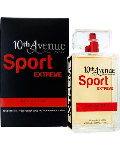 Karl Antony 10th Avenue Sport Extreme