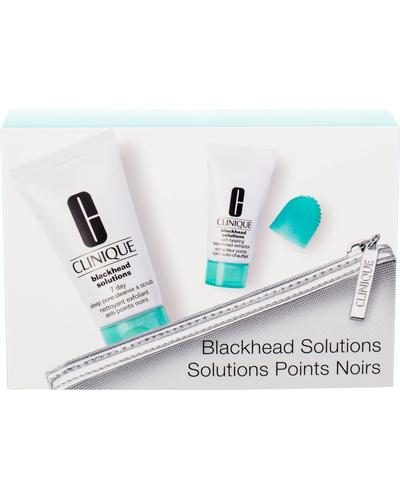 Clinique Blackhead Solutions Points Noirs