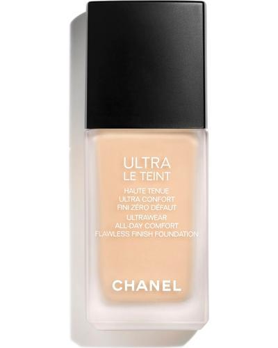 CHANEL Ultra Le Teint главное фото