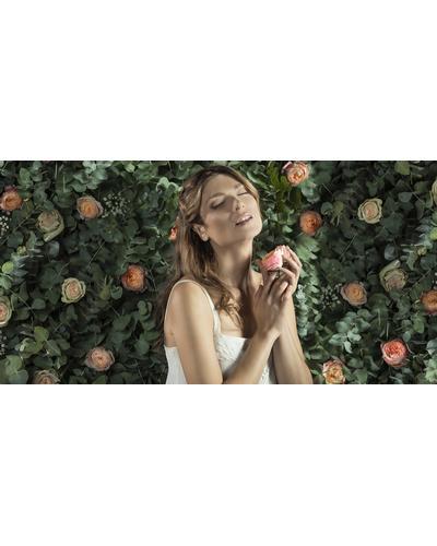 Durance Eau de Toilette Exquisite Berries. Фото 2