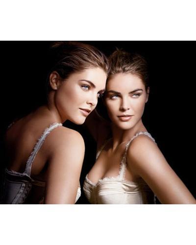 Estee Lauder Double Wear Light Stay-in-Place Makeup SPF 10. Фото 1