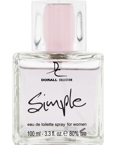 Dorall Collection Simple