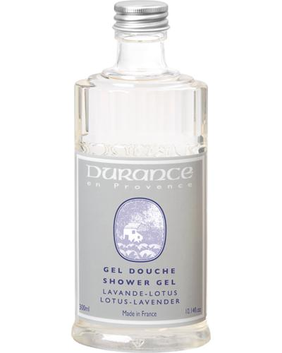 Durance Perfumed Shower Gel. Фото 4