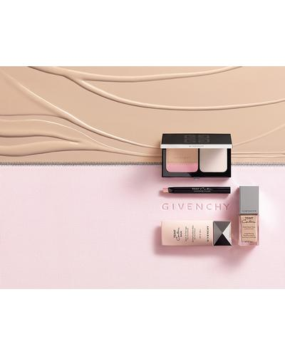 Givenchy Teint Couture Compact Foundation. Фото 2