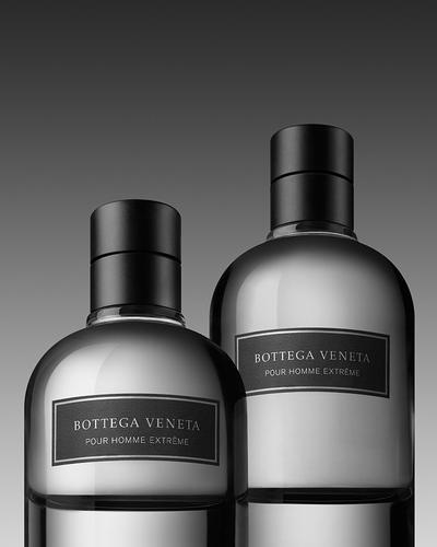 Bottega Veneta Homme Extreme. Фото 1