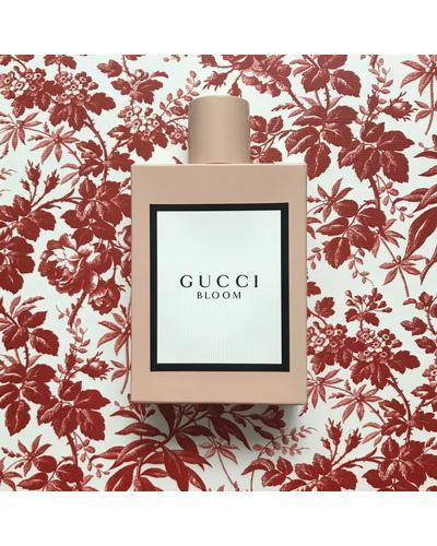 Gucci Bloom. Фото 7