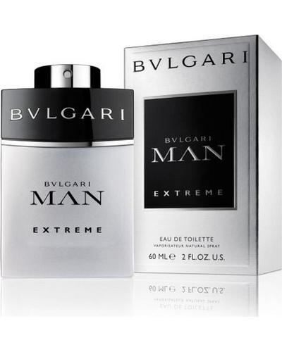 Bvlgari Man Extreme. Фото 3