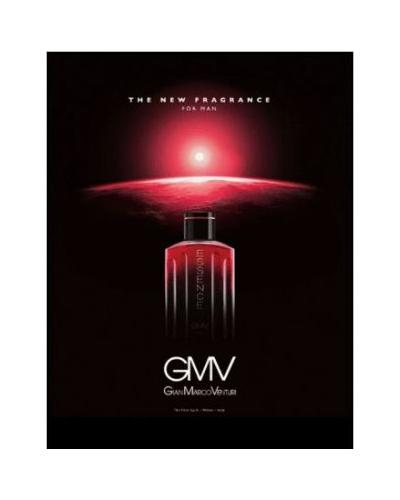 Gian Marco Venturi Essence for Men. Фото 4