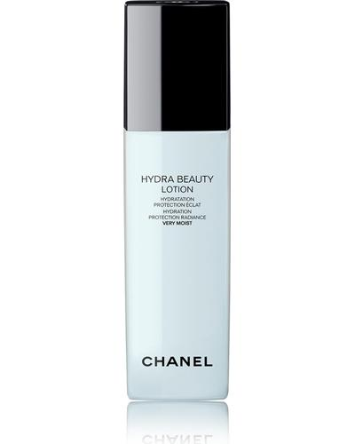 CHANEL Hydra Beauty Lotion Very Moist