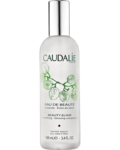 Caudalie Вода для красоты лица Beauty Elixir