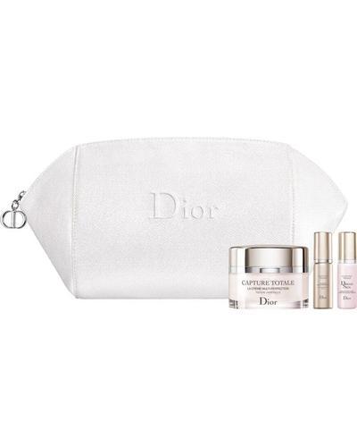 Dior Capture Totale Signature Set