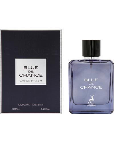 Al Hambra Blue de Chance фото 1