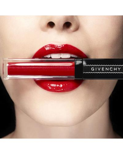 Givenchy Gloss Interdit Vinil. Фото 1