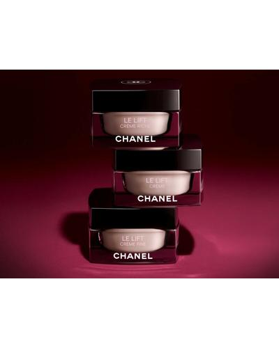 CHANEL Le Lift Creme Fine фото 3