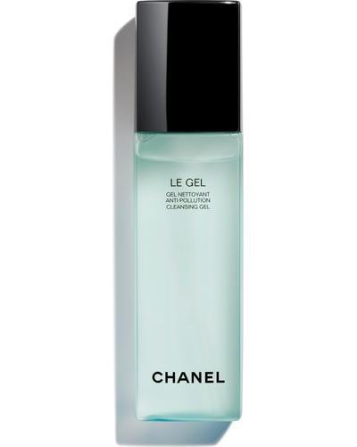 CHANEL Гель для вмивання Le Gel