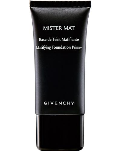 Givenchy Mister Mat Matifying Foundation Primer