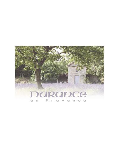 Durance Delicate Shower Gel. Фото 3