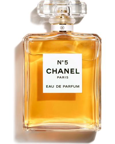 CHANEL Chanel No 5