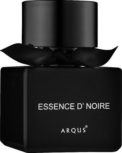 Arqus Essence D'Noire главное фото