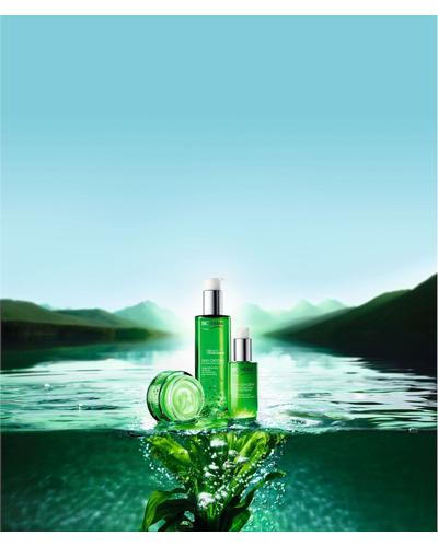 Biotherm Skin Oxygen Cooling Gel. Фото 3