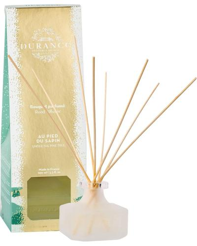 Durance Парфумований набір ароматерапія Perfumed Bouquets